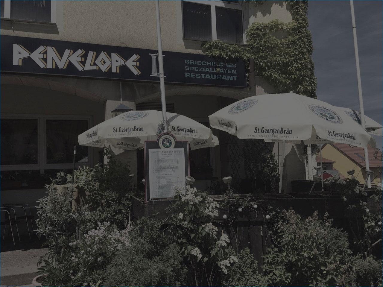Restaurant-Penelope2
